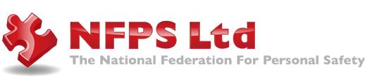 nfps-logo