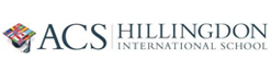 ACS Hillingdon International School