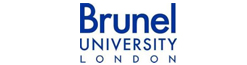 Brunel University, Hillingdon, West London