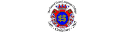 Sacred Heart Girls School Wealdstone