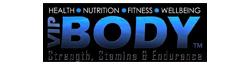 VIP Body Fitness