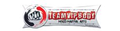VIP Body MMA