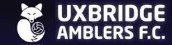 Uxbridge Amblers